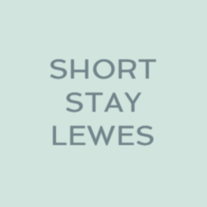 Short Stay Lewes