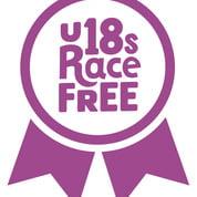 Kids go free !